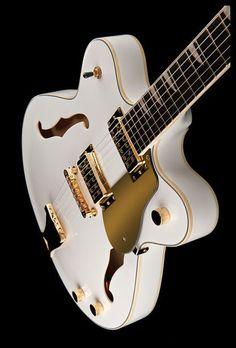 6ee4ed67cae Eastwood Guitars Classic 6 WH - Thomann UK Eastwood Guitars