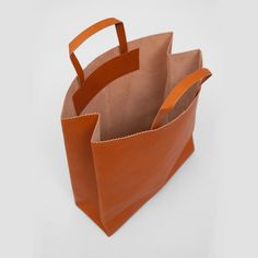 http://www.themilltown.com/antiatoms-leather-bags-cases/
