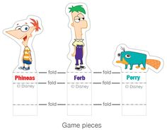 http://family.disney.com/activity/phineas-and-ferbs-backyard-board-game