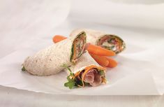Fresh Rolls, Mexican, Foods, Drink, Ethnic Recipes, Food Food, Food Items, Beverage, Mexicans