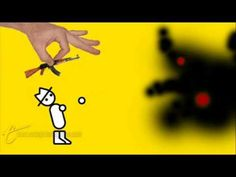 SILENT HILL: SHATTERED MEMORIES (Zero Punctuation)