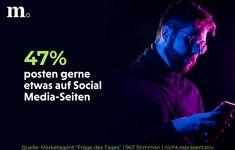 Postet ihr gerne auf Facebook, Instagram und Co.? Wicked, Facebook, Fictional Characters, Instagram, Psychics, Witches