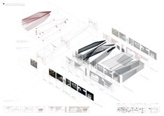 AA School of Architecture Projects Review 2011 - Inter 4 - daniel christiansen