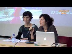 EducacioVivaSantCugat Martinet - YouTube