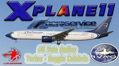 67 fantastiche immagini su X-plane 11 nel 2019 | Aereo, Mondo e Oslo
