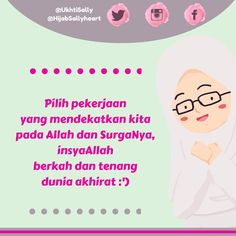 (1) SALLY (@UkhtiSally) | Twitter