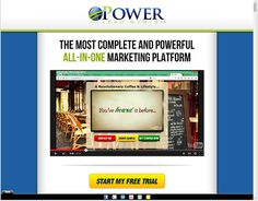 Start Your Free Trial on this link http://www.leadsystem4business.com/site/index.asp?DL=397370&page=230417