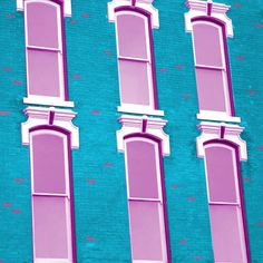 Room with a Skew #minimalphotography #printsforsale #design #art #artphotography #minimalart #photography #candyminimal #prints #downtownspringfield #springfieldmo #missouri #springfield