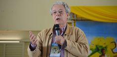 """BLOG ÁLVARO NEVES """"O ETERNO APRENDIZ"""" : FREI BETO DIZ QUE VIAGEM DO PAPA A CUBA UNE DOIS P..."""