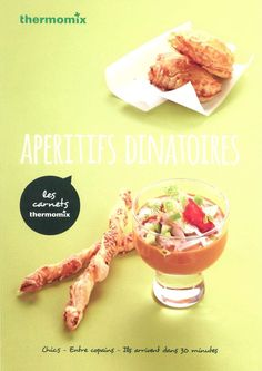 Publishing platform for digital magazines, interactive publications and online catalogs. Convert documents to beautiful publications and share them worldwide. Title: Aperitifs Dinatoires, Author: Length: 59 pages, Published: Tapas, Cooking Chef, Bloody Mary, Tupperware, Banquet, Entrees, Nom Nom, Buffet, Food And Drink