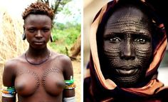 PICS: Tribal Scars! Is It Time To Stop Them….Or Should The Culture Be Left Alone? #GhFashion #TeamGhana #GhanaFashion #ghana #fashion #fashionghanarocks https://ghanayolo.com/pics-tribal-scars-is-it-time-to-stop-them-or-should-the-culture-be-left-alone-ghfashion-teamghana-ghanafashion-ghana-fashion-fashionghanarocks/