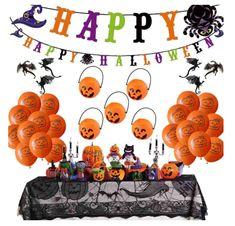 Explosion Tablier Halloween de Sang Tablier d/écoration th/èmes dhorreur//Peur de la f/ête dhalloween 2 pi/èces Fournitures cr/éatives