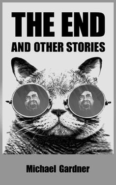 The End and Other Stories