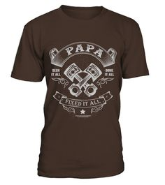 # papa Papa  PAPA dad daddy father day father day best dad papa event t-shirt .    COUPON CODE    Click here ( image ) to get COUPON CODE  for all products :      HOW TO ORDER:  1. Select the style and color you want:  2. Click Reserve it now  3. Select size and quantity  4. Enter shipping and billing information  5. Done! Simple as that!    TIPS: Buy 2 or more to save shipping cost!    This is printable if you purchase only one piece. so dont worry, you will get yours…