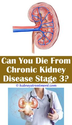 How to treat chronic kidney disease australian doctor.What are the symptoms of chronic kidney stage kidney disease treatment - Kidney Disease Cure. Stage 3 Kidney Disease, Kidney Disease Symptoms, Polycystic Kidney Disease, Dialysis Diet, Kidney Dialysis, Kidney Detox, Kidney Cleanse, Healthy Kidneys, Kidney Infection