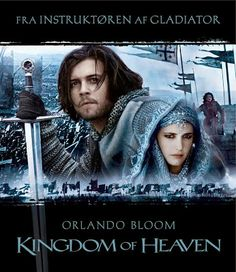 Kingdom of Heaven 2005 Full Movie Hindi Dubbed 300MB Bluray Only At Downloadingzoo.com.