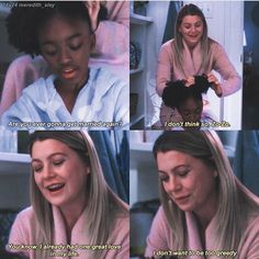 greys anatomy quotes -Zo: Alguna vez te vas a casa - quotes Greys Anatomy Frases, Greys Anatomy Funny, Greys Anatomy Episodes, Greys Anatomy Cast, Grey Anatomy Quotes, Anatomy Humor, Greys Anatomy Scrubs, Derek Shepherd, Stana Katic
