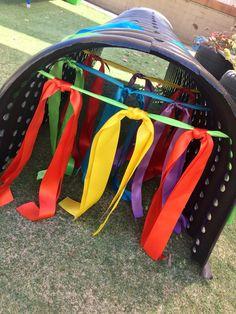 Outdoor Play, Activities, Creative, Bags, Handbags, Outdoor Games, Totes, Hand Bags, Purses