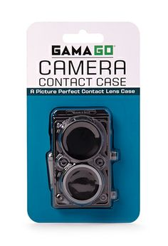 Camera Contact Case   FOREVER21 - 1000104738