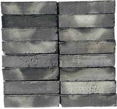 D54 Hardwood Floors, Flooring, Grey And White, Tile Floor, Brick, Texture, Camilla, Wood Floor Tiles, Surface Finish