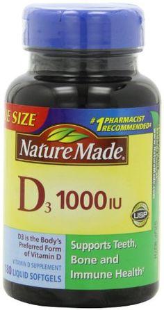 324 Best Vitamin Images Vitamins Multivitamin Dietary Supplements