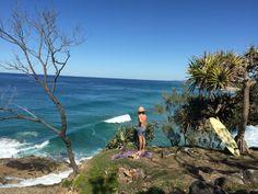 Stanislas Piechaczek Artiste Surfeur Franco-Australien CETUS BIARRITZ AMBASSADOR secret spot / surf / chill / sun / watching the waves Perth, Brisbane, Melbourne, Great Barrier Reef, Commonwealth, Work And Travel Australien, Biarritz, Surfer, Chill