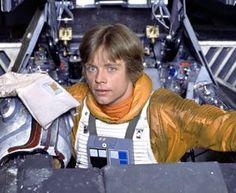 Star Wars Film, Star Trek, Star Wars Cast, Stargate, Mark Hamill Luke Skywalker, Princesa Leia, Star Wars Episode Iv, Star Wars Pictures, The Force Is Strong