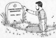 Very Touching Tribute, from whoever did this!