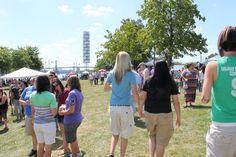 Toledo Pride 2013
