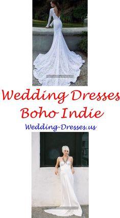 cool wedding dresses - Cinderella wedding gowns fairytale.wedding dresses beach casual 7974491787