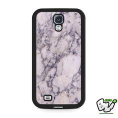 Marble Granite Samsung Galaxy S4 Case