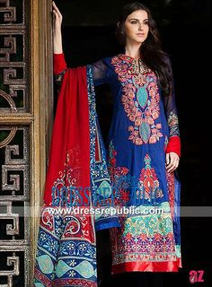 Mahiymaan Lawn Collection 2014 | Al Zohaib Pakistani Lawn 2014  Mahiymaan Lawn Collection 2014