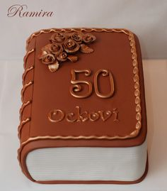 Cupcakes, Cupcake Cakes, Library Cake, Bible Cake, Lion Cakes, Cake Pictures, Cake Pics, Dragon Cakes, Book Festival