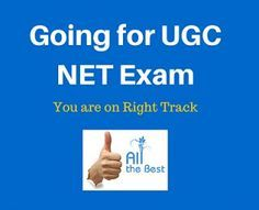 Scope & Salary Structure after Clearing UGC NET Exam