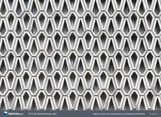Textures.com - ConcretePlates0182 Free Images, Photoshop, Graphic Design, Texture, Pattern, Brutalist, Breeze, Swimming Pools, Brazil