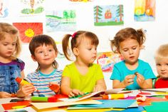 C-ARTE, a Ca' Foscari i laboratori d'artista con i bambini di Kids Creative Lab
