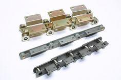 Belt conveyor, Roller Conveyor, Conveyors and Conveyor Systems..