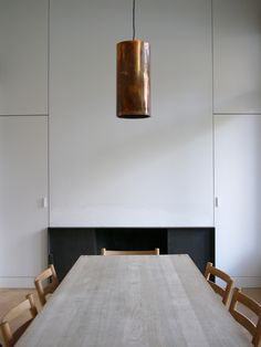 Hans Verstuyft Architecten