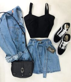 teen clothes for school,teen fashion outfits,cheap boho clothes Cute Comfy Outfits, Cute Casual Outfits, Edgy Outfits, Mode Outfits, Cute Summer Outfits, Retro Outfits, Simple Outfits, Kpop Outfits, Grunge Outfits
