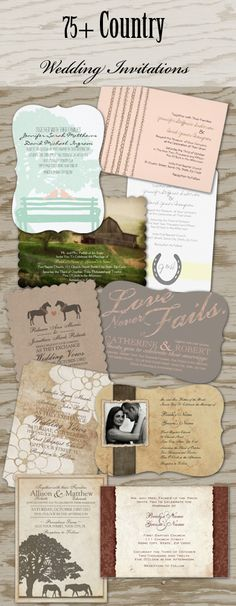 1000 Ideas About Horse Wedding Themes On Pinterest Rose Wedding Themes Po