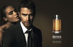 Theo-James-BOSS-Hugo-Boss-Fragrance-Campaign-2015.jpg (800×518)