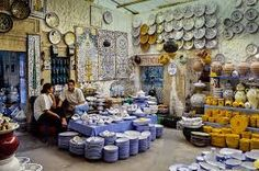 Image result for nabeul tunisia