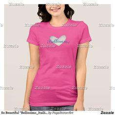 "So Beautiful ""Bellissimo_Itailian_Heart_Dresses Sleeveless Dress"