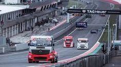Výsledek obrázku pro nederland truck race