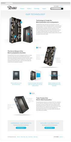 Danley-technology.jpg