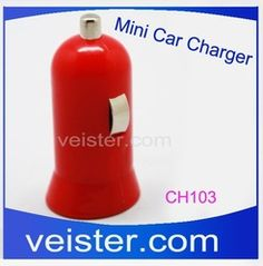Micro mini usb car charger for ipad iphone htc nokia, View USB car Charger For Nokia, Veister Product Details from Shenzhen Veister Tech Co., Ltd. on Alibaba.com
