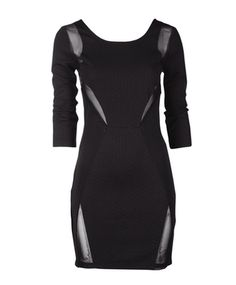 Gina Tricot - Alexa dress