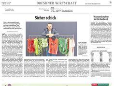 The press likes us! Like us too:  www.fb-neonon.de