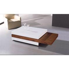 bois blanc et merisier - Recherche Google Recherche Google, Floating Nightstand, Furniture, Home Decor, Centerpieces, Mesas, White Washed Wood, Dinner Room, Home