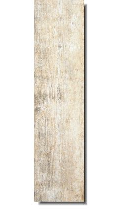 Antique Wood Classico 15 X 60 29,90u20ac